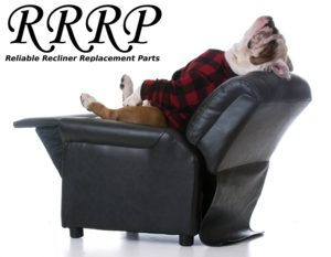 Wondrous Rrrp Reliable Recliner Replacement Parts Abcdeal Llc Alphanode Cool Chair Designs And Ideas Alphanodeonline